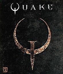 220px-Quake1cover.jpg.a7a9f4932967bad27fd2e145166b2f36.jpg