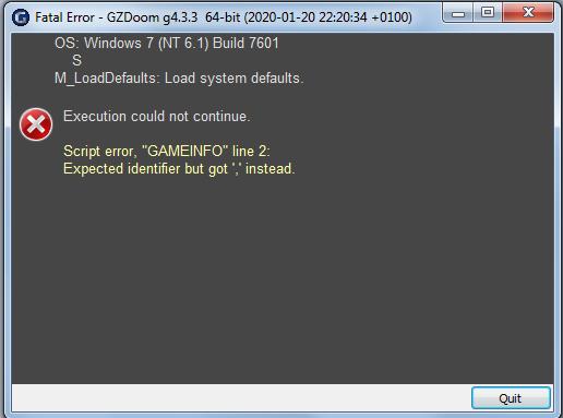 GZ-Doom Error.png