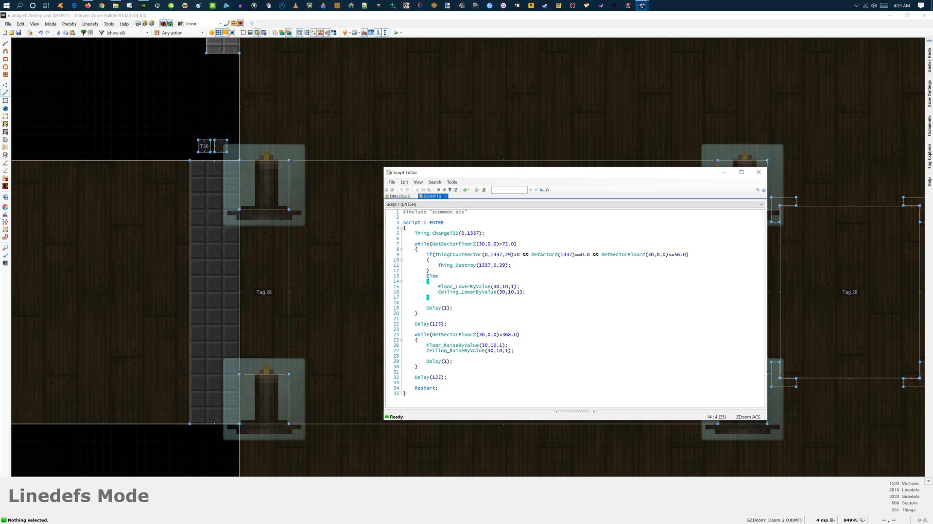 586637411_DesktopScreenshot2020_04.18-04_53_15_26.png.c0c3bda98560bb1f4d61b462dc1ff6e6.png