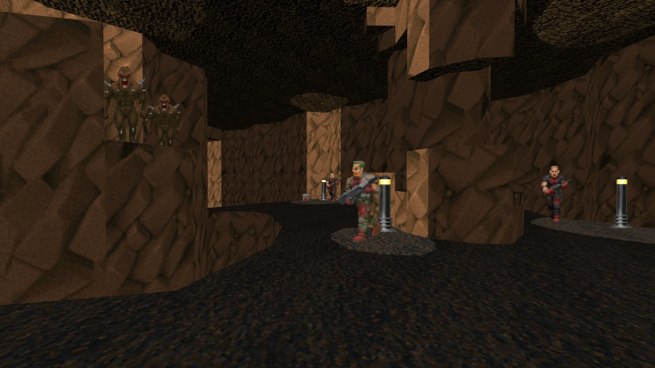 01 - Infiltration - Cave.jpg
