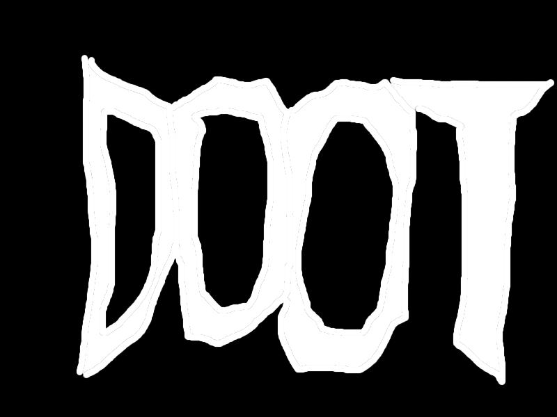 DOOT.png