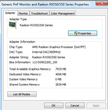 GPU.png.b8753f489337bbb600884361a176125c.png