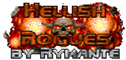 Hellish_Rogues_Title_400percent.png.5fef01a654640aea214aac4f966cd122.png