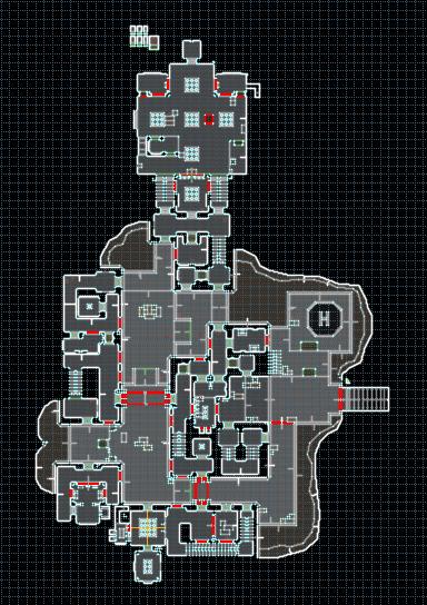 Map01-EV.png