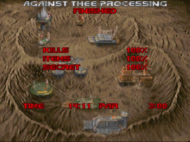 Screenshot_Doom_20140114_142344.png.62e1df4ae176d0a4df3c4e6ec8abbb15.png