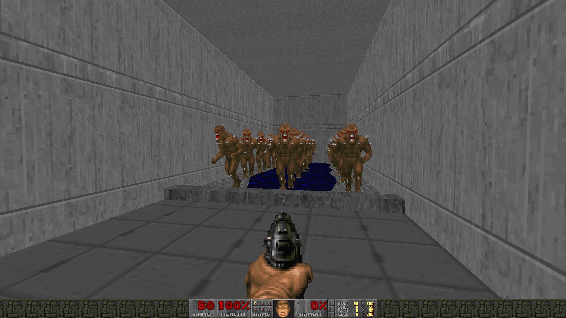 Screenshot_Doom_20200102_144839.png.ee549d3c06f91a7dfa4a2a4a49734e93.png