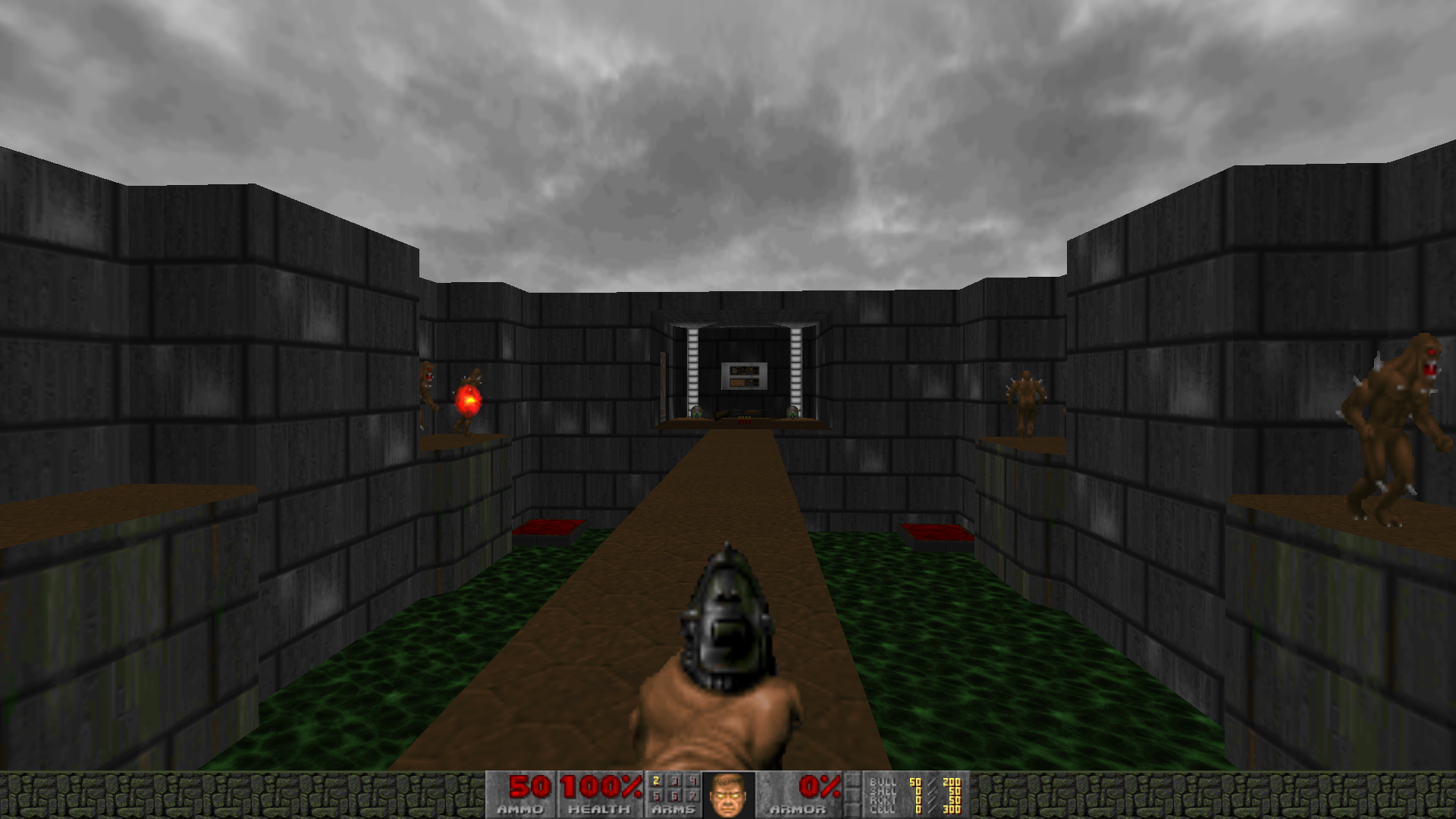 Screenshot_Doom_20200328_110644.png