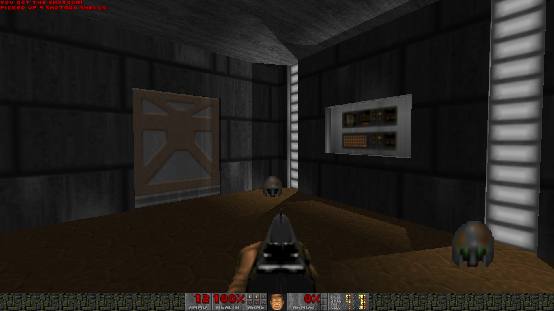 Screenshot_Doom_20200328_110649.png