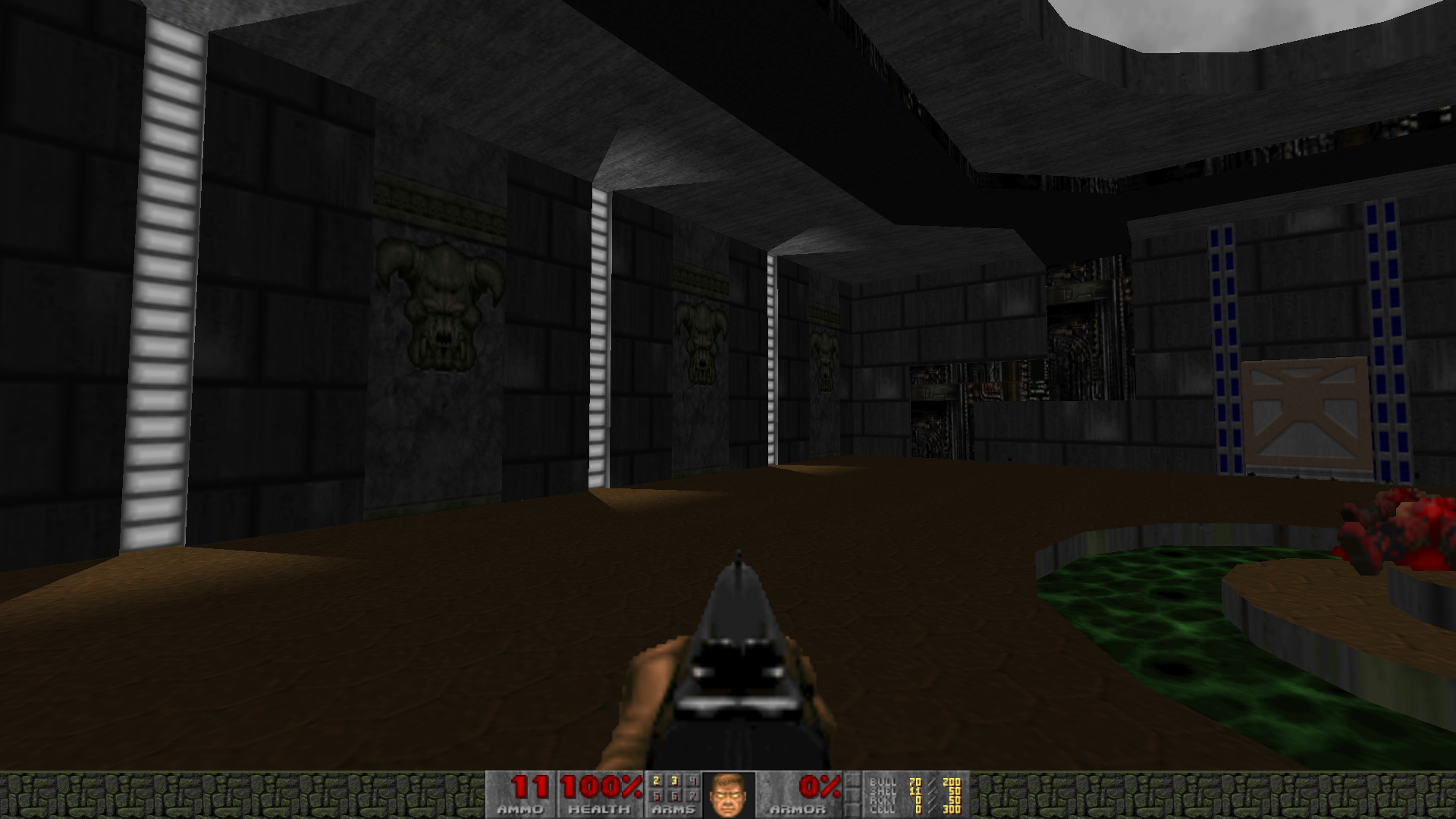 Screenshot_Doom_20200328_110740.png