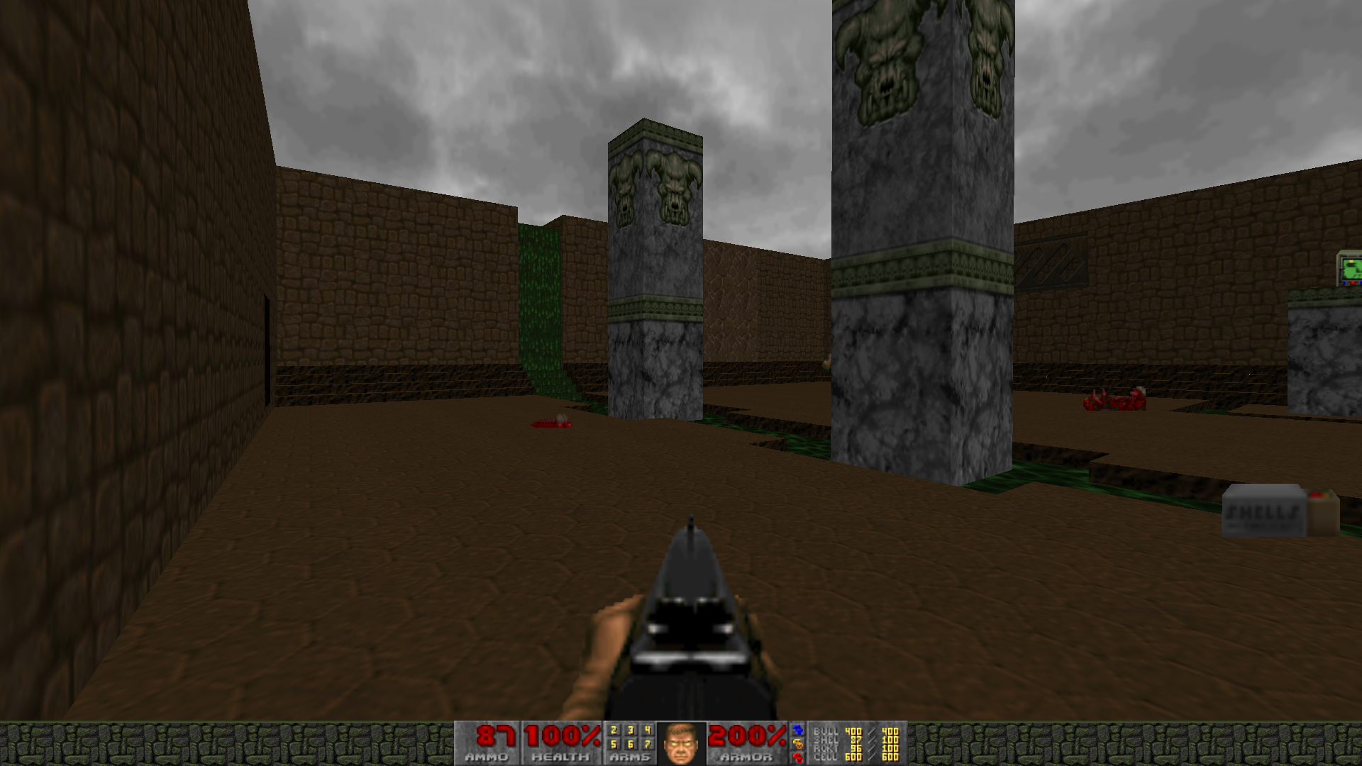 Screenshot_Doom_20200328_110836.png