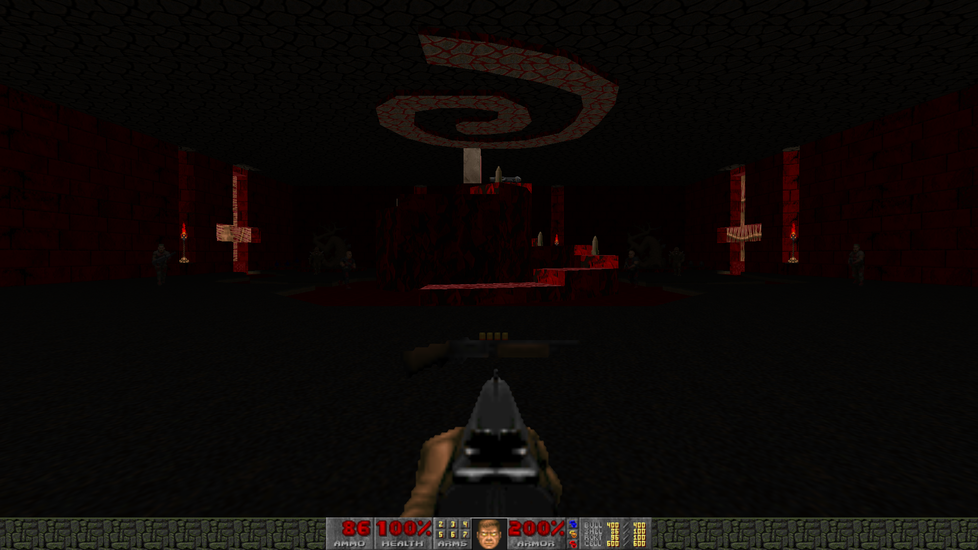 Screenshot_Doom_20200328_110933.png