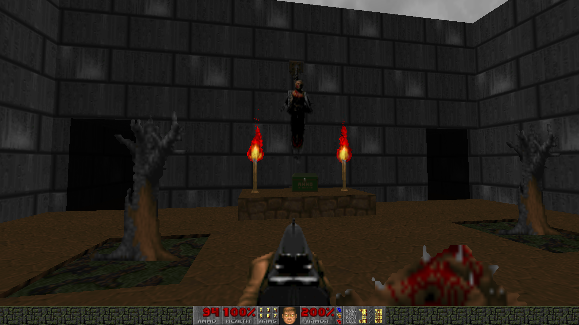 Screenshot_Doom_20200401_113355.png