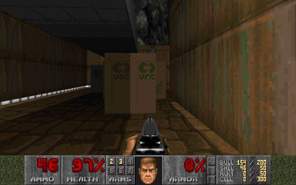 Screenshot_Doom_20200401_131144.jpg.122b55b35f4348d2f4a02a2e558d3ae1.jpg