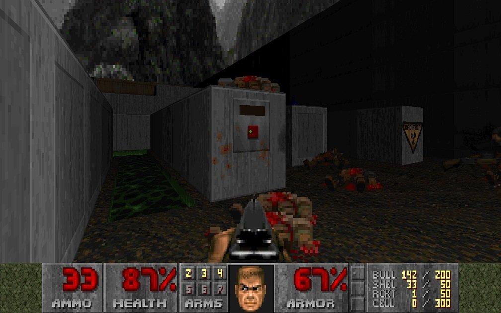 Screenshot_Doom_20200401_131508.jpg.71a92b26d8d7c56c2527dd7b89ad689b.jpg
