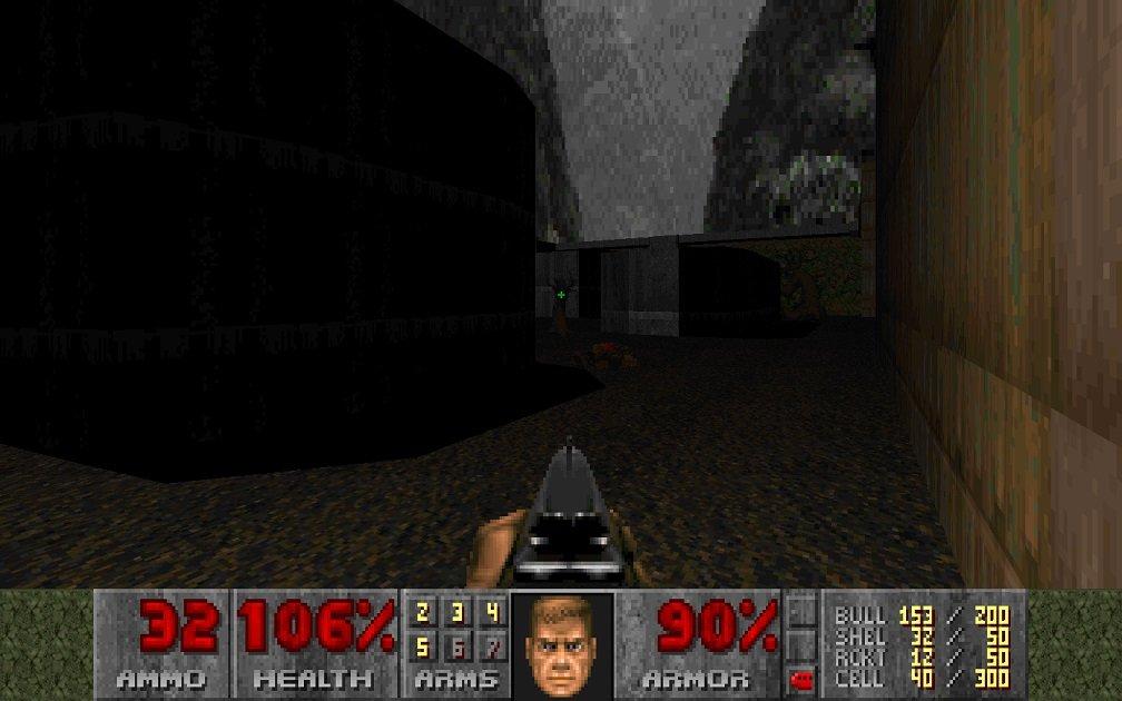 Screenshot_Doom_20200401_131922.jpg.5b64ef17108a6acfb9fe417bd55889d8.jpg