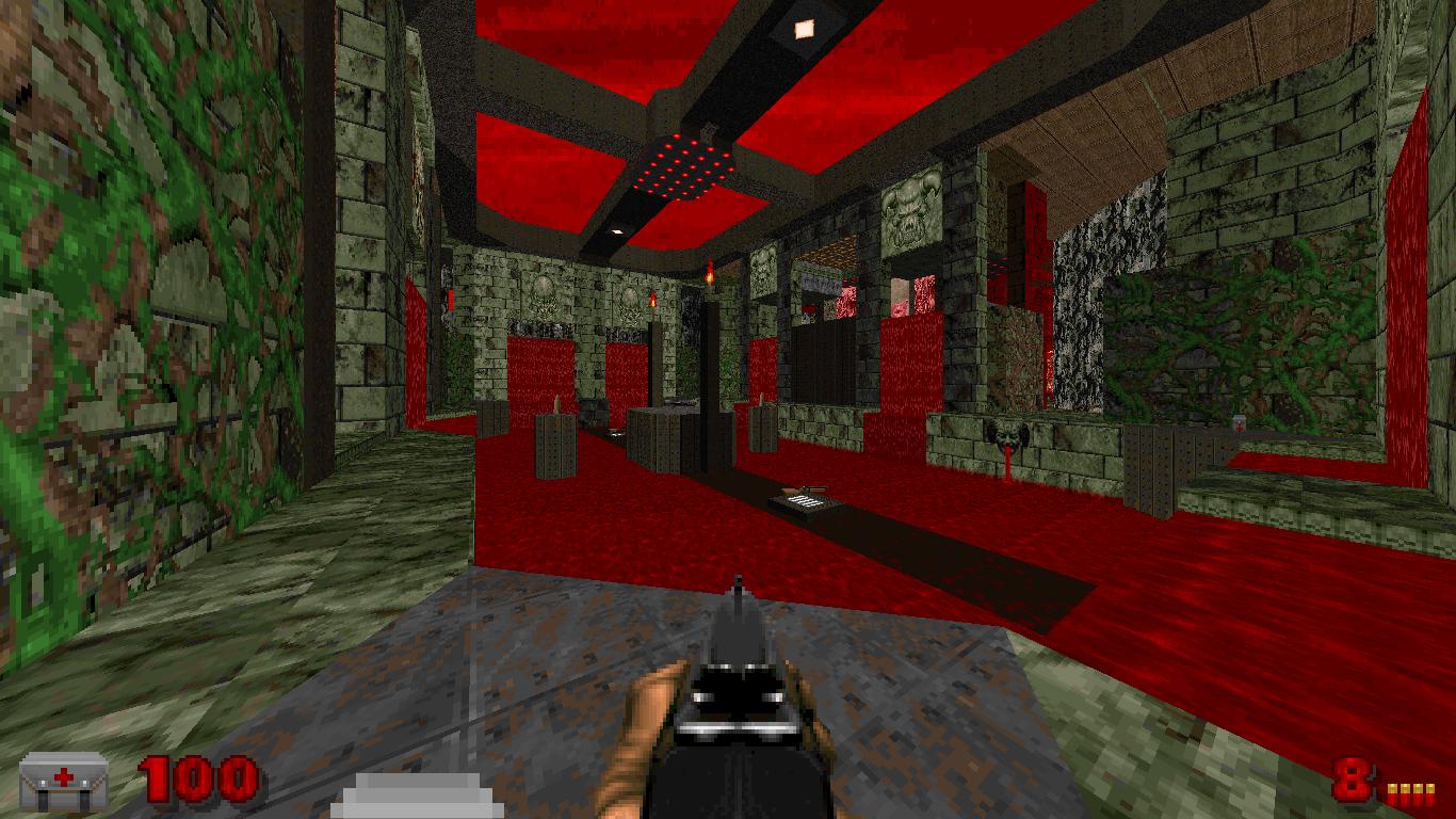 Screenshot_Doom_20200401_135506.png