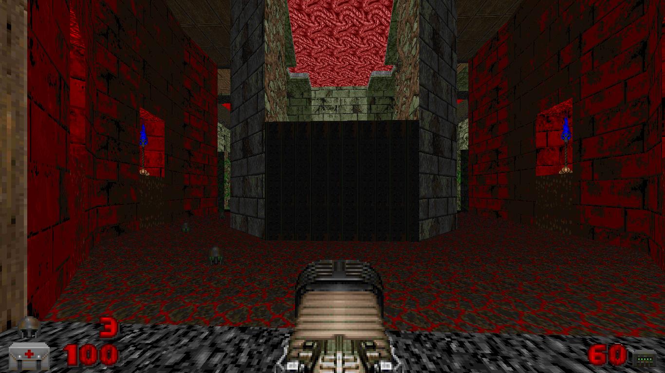 Screenshot_Doom_20200401_135522.png