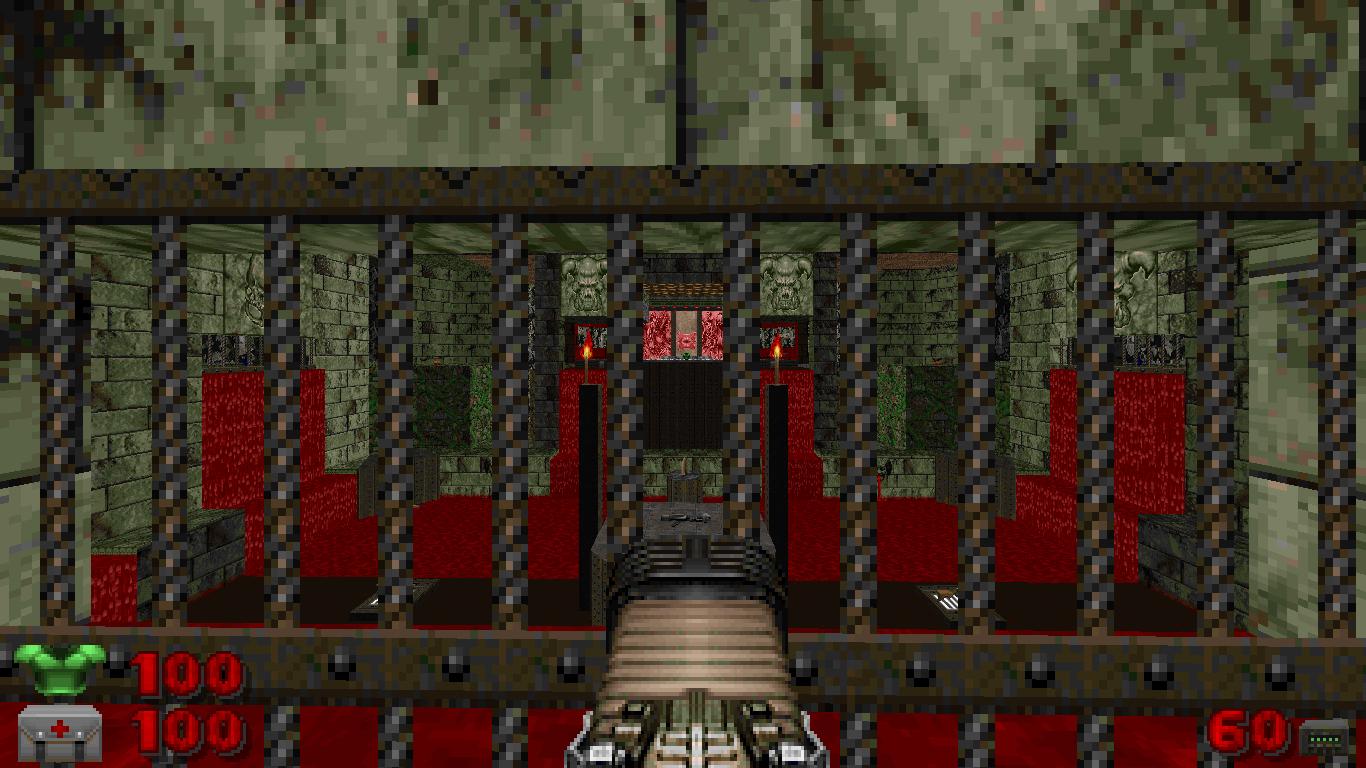 Screenshot_Doom_20200401_135536.png