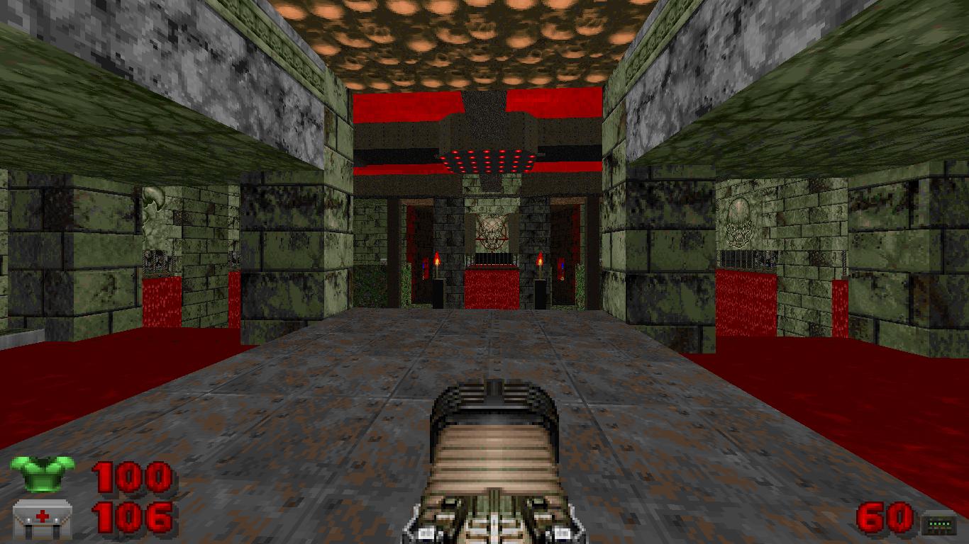Screenshot_Doom_20200401_135606.png