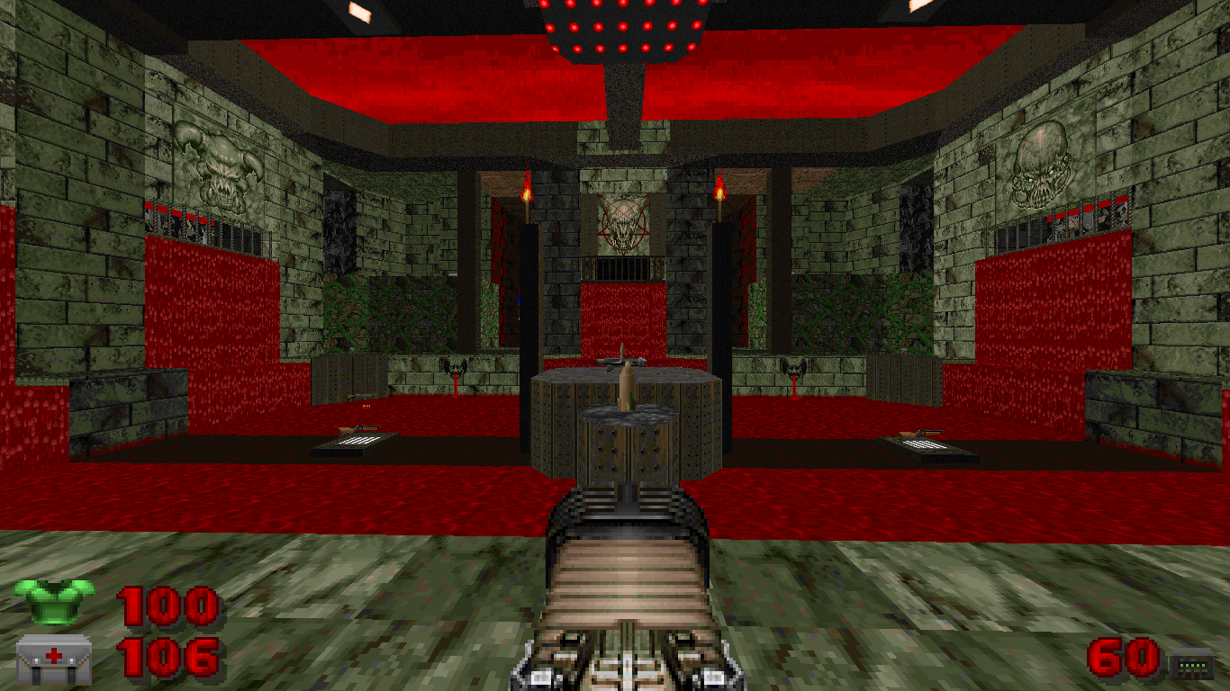 Screenshot_Doom_20200401_135625.png