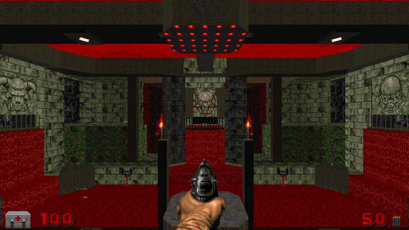 Screenshot_Doom_20200401_140049.png