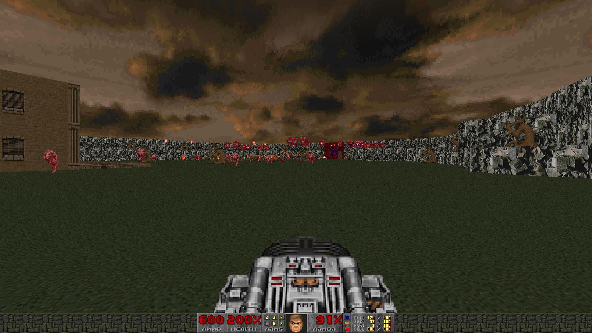 Screenshot_Doom_20200401_174826.png.fcf574a62a4d5fecd25e9c908b84a980.png
