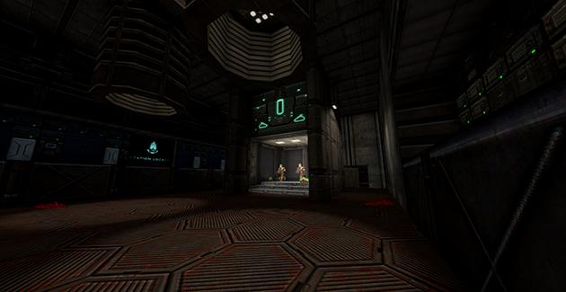 Screenshot_Doom_20200403_210038.png.38a859cad1c1ab848fec1e44890b4015.png