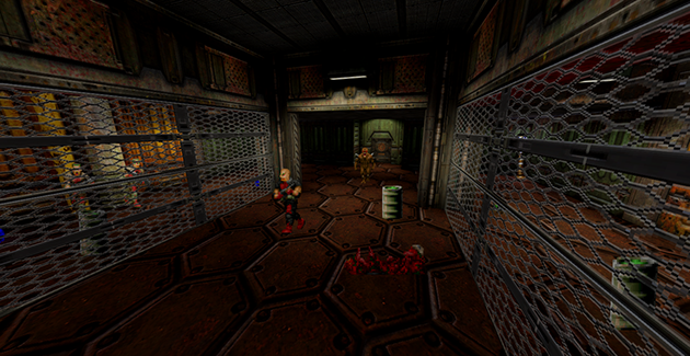 Screenshot_Doom_20200403_210405.png.4b11c436ef5434535699f70a9af72d34.png