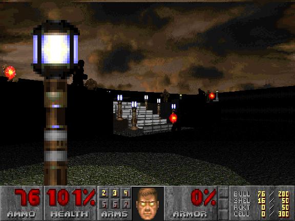 Screenshot_Doom_20200404_152324.png