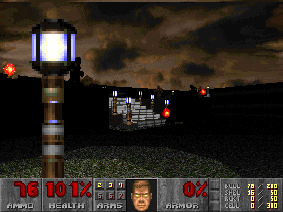 Screenshot_Doom_20200404_152324.png