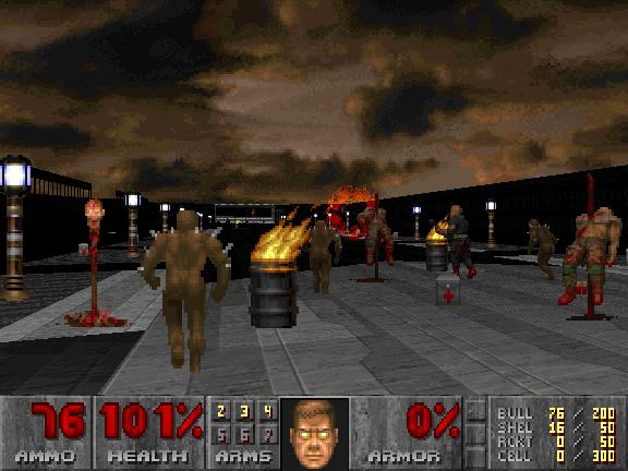 Screenshot_Doom_20200404_152339.png