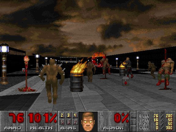 Screenshot_Doom_20200404_152339.png