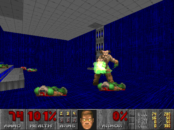 Screenshot_Doom_20200404_152402.png