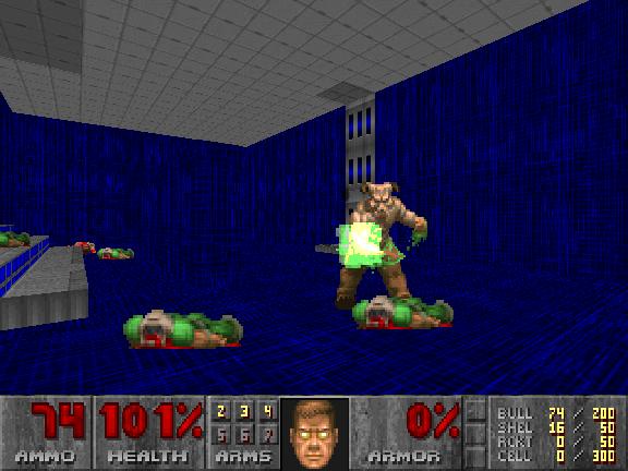 Screenshot_Doom_20200404_152402.png