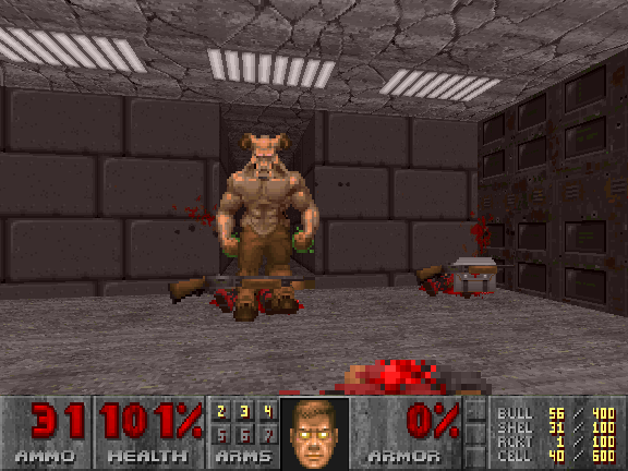 Screenshot_Doom_20200404_152431.png