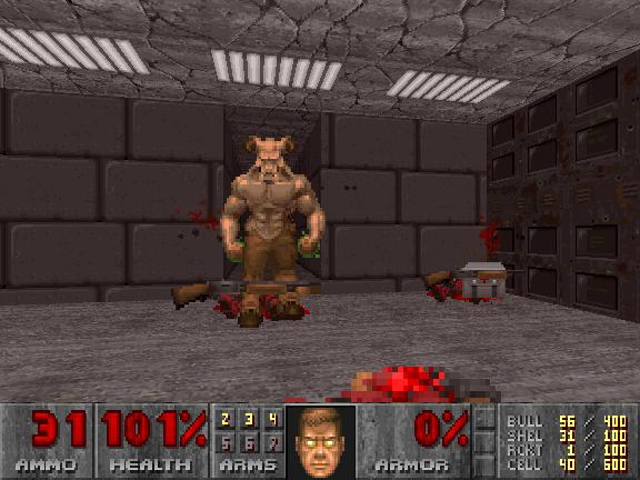 Screenshot_Doom_20200404_152431.png