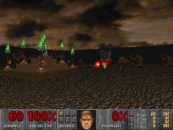 Screenshot_Doom_20200404_152502.png