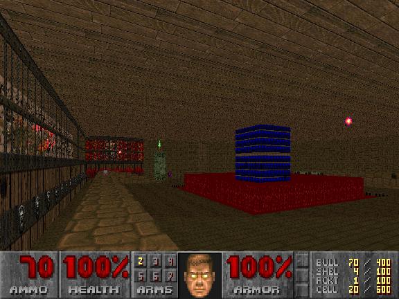 Screenshot_Doom_20200404_152547.png
