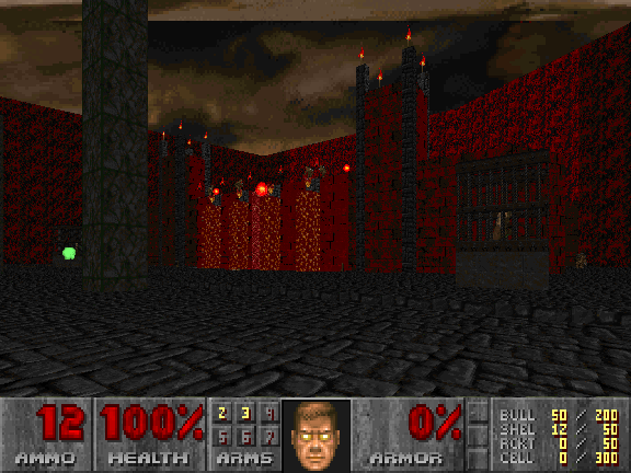 Screenshot_Doom_20200404_152614.png
