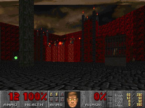 Screenshot_Doom_20200404_152614.png