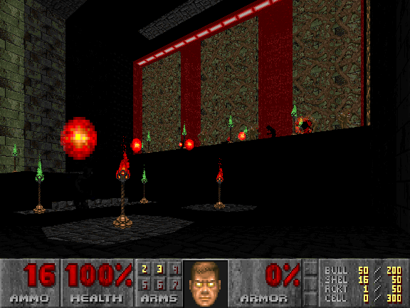 Screenshot_Doom_20200404_152633.png