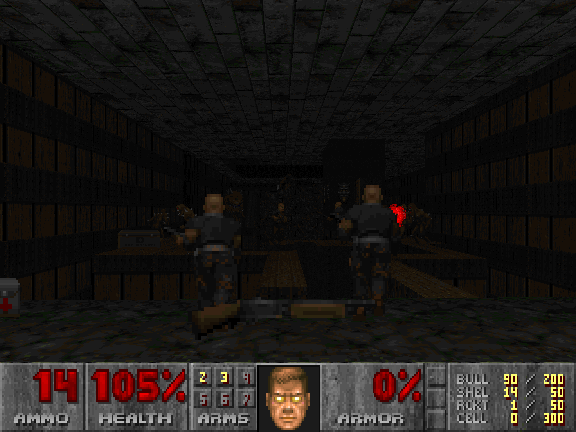 Screenshot_Doom_20200404_152658.png