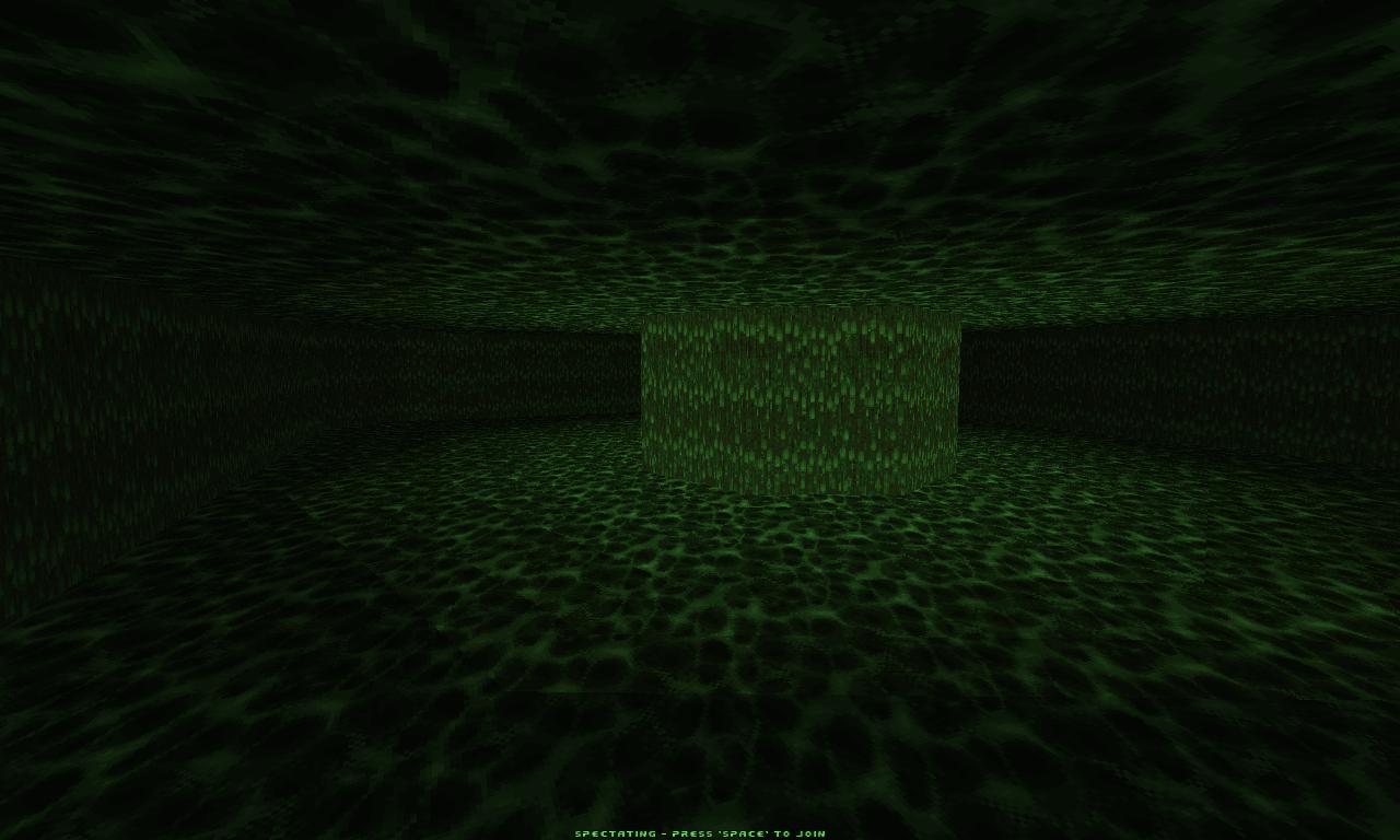 Screenshot_Doom_20200404_162726.png.8935279ae6ffda6158e2724ecfde6e7d.png