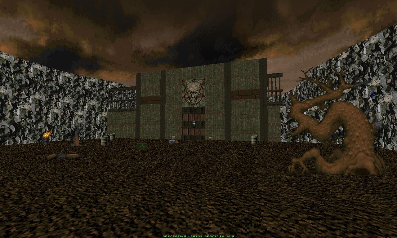 Screenshot_Doom_20200404_181029.png.68fff91ca43367f53e96d0e1663ae6fc.png