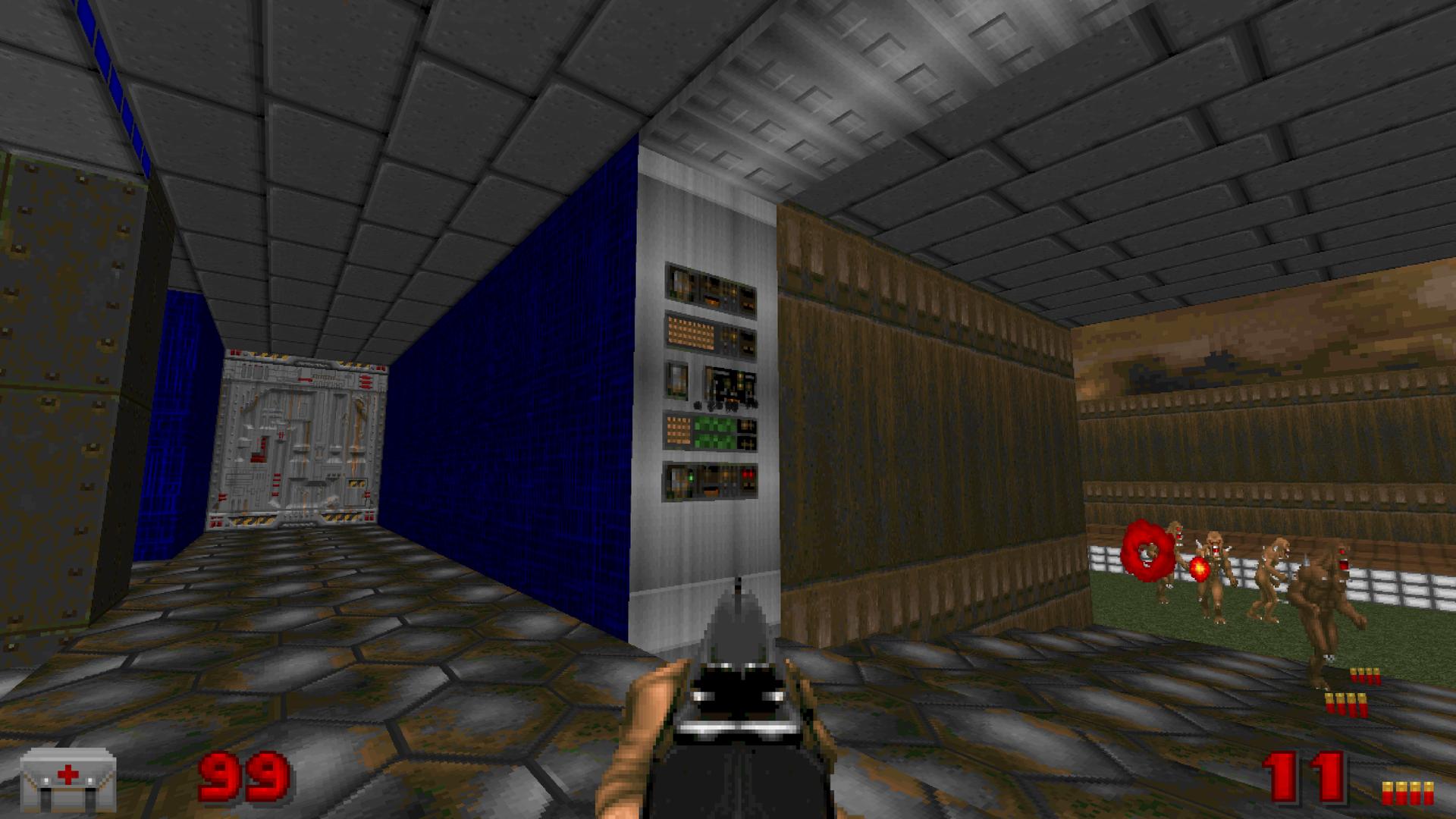 Screenshot_Doom_20200404_210656.png.803e5ff351968b8c93678d4cd1015b65.png