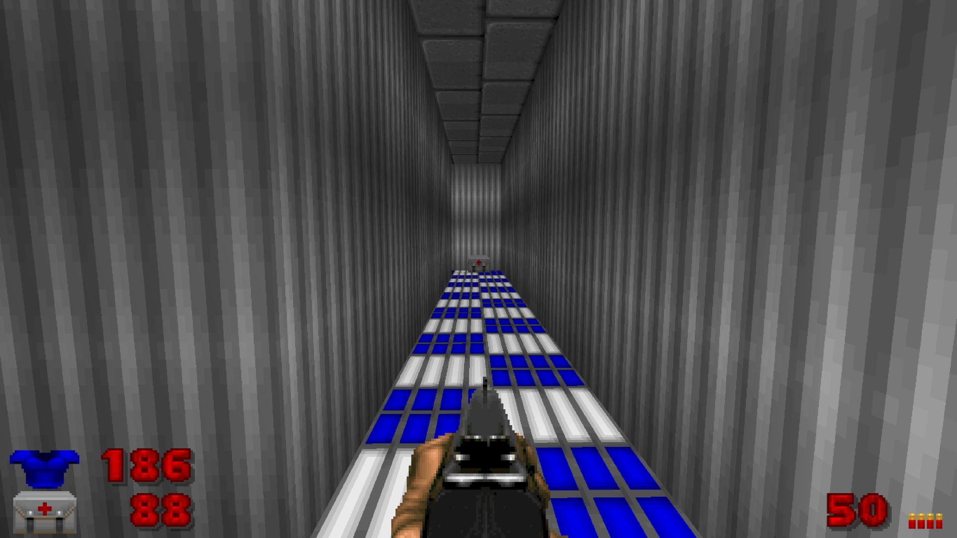 Screenshot_Doom_20200404_210900.png.fed3fc8e082473ddde308200cac4c16e.png