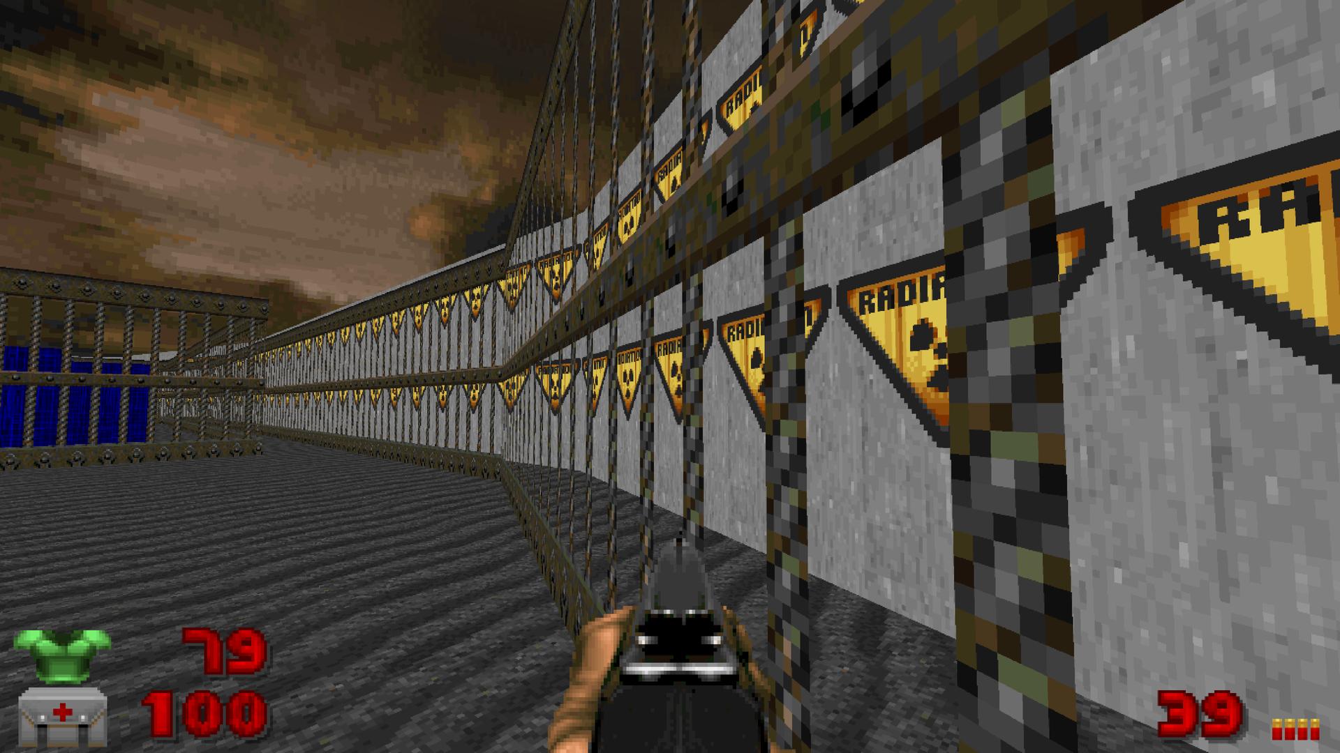 Screenshot_Doom_20200404_211738.png.84b0ea9a7c87d5eacbd135063f0499c4.png