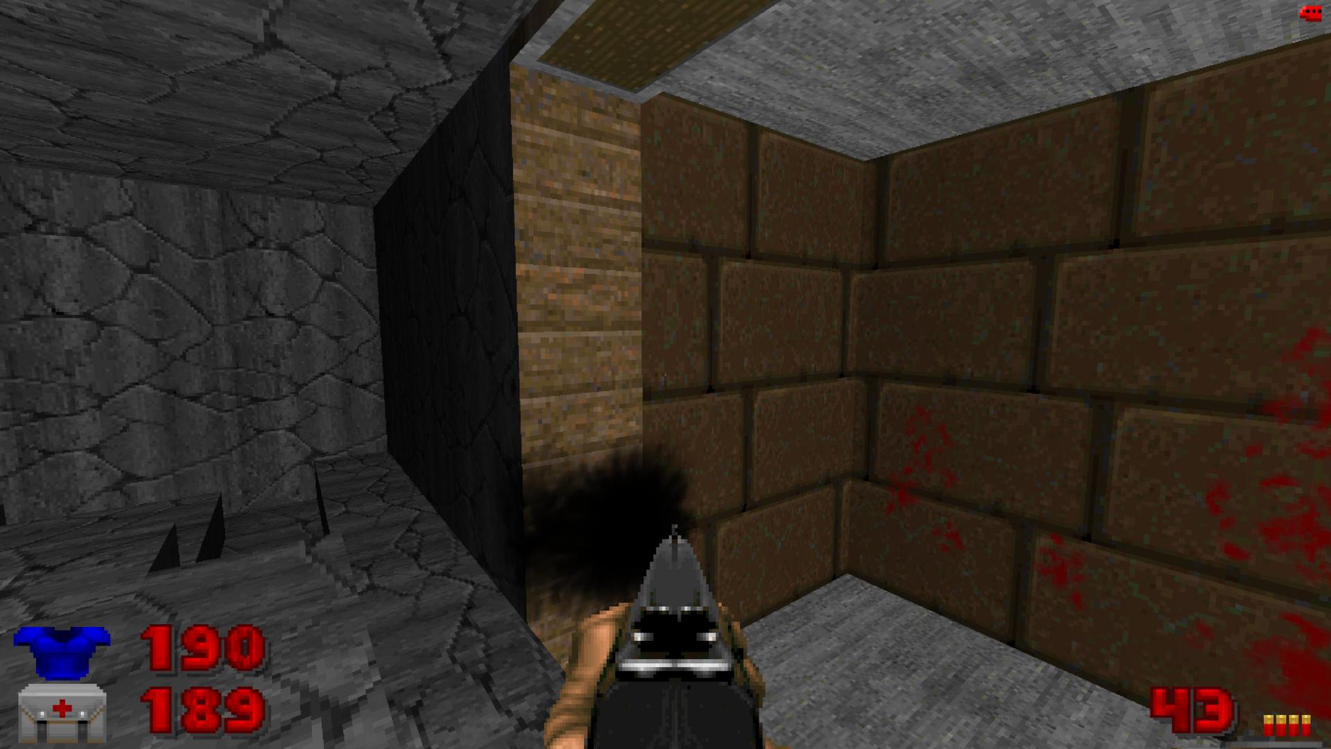 Screenshot_Doom_20200404_212238.png.5068c8f567fa29034f305f49b7ce602c.png