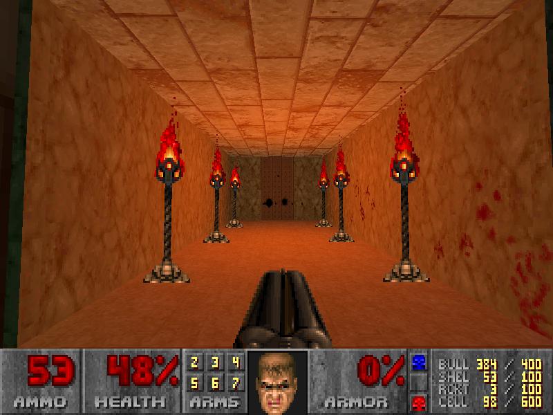 Screenshot_Doom_20200405_161649.png