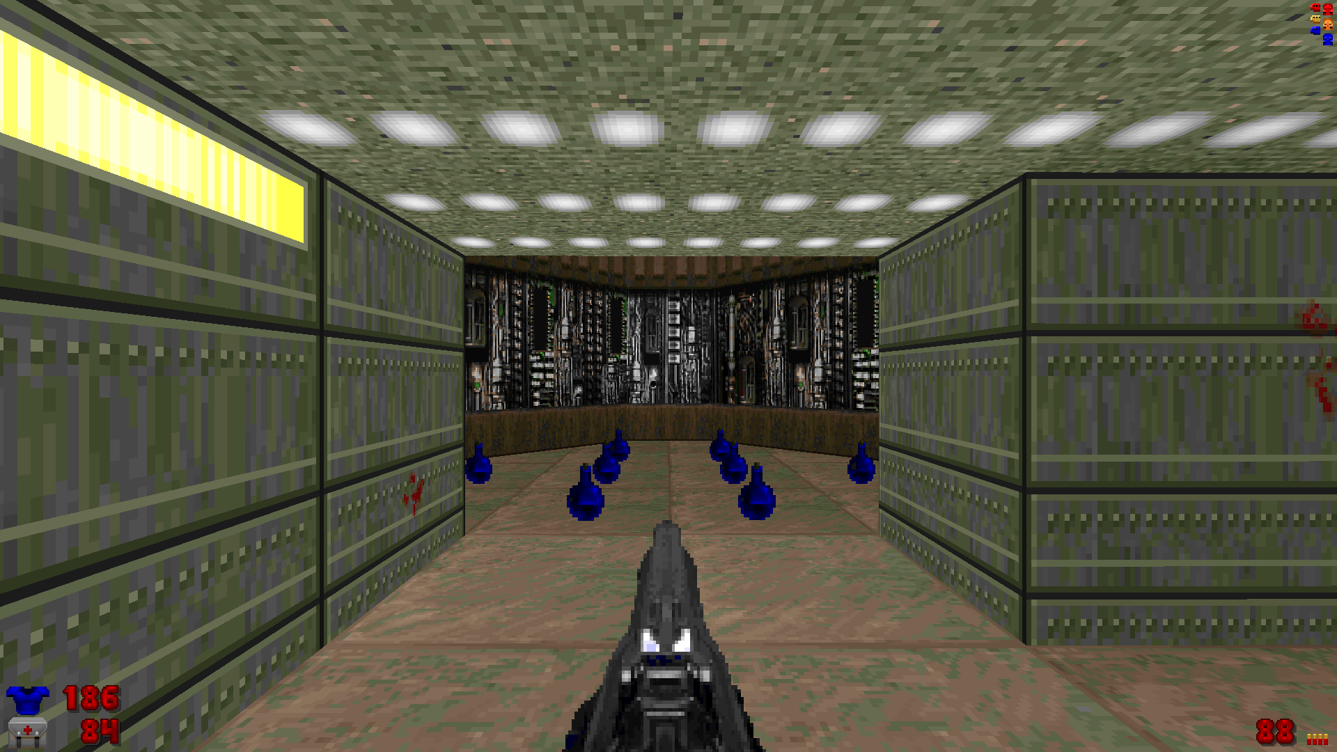 Screenshot_Doom_20200405_204836.png